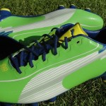 evoSPEED Featured