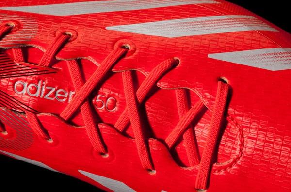 Adidas F50 adiZero Infrared c