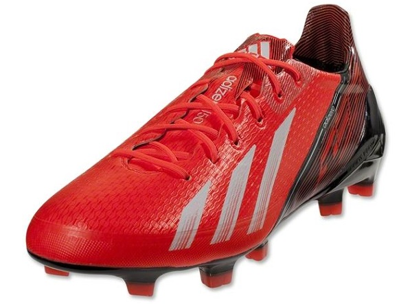 Infrared F50