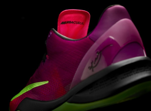 Mambacurial_Bball