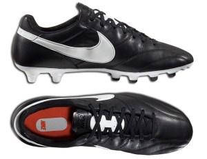 New Nike Premier FG