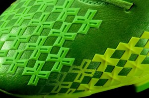 Ray Green Predator LZ Strike