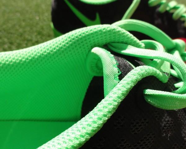 Nike Elastico Pro II Tongue