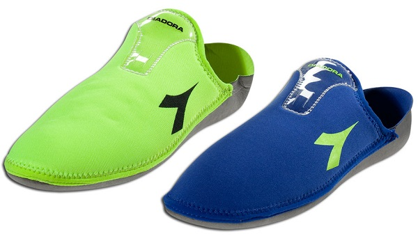 Diadora Interchangeable Insoles