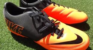 Nike Bomba Pro II