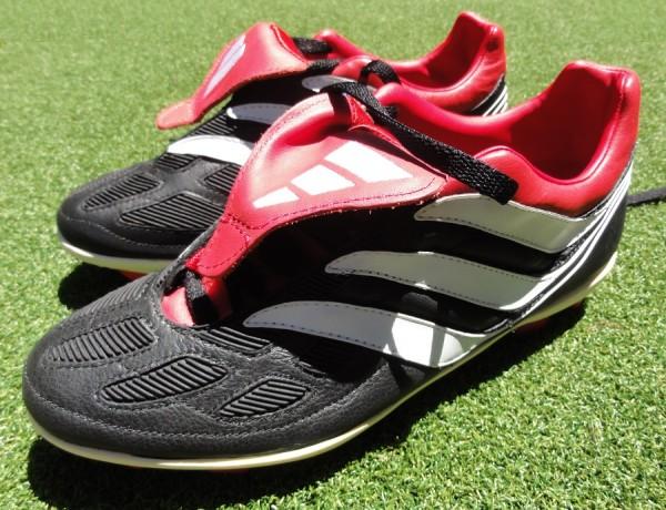 Adidas Predator Precision