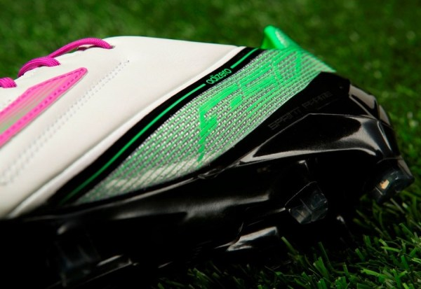F50 adiZero MLS All Star