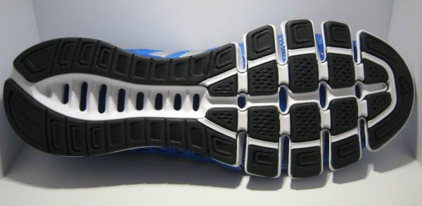 Mens-adidas-Climacool-Revolution-sole-2013