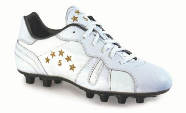 Cinquestelle Classico Boots