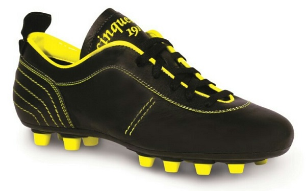 new style 52da5 d7204 Cinquestelle Colibri Boots