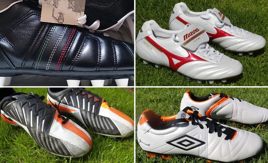 31ce6b72bba1 Top 5 Boots for Wide Fitting Players | Soccer Cleats 101