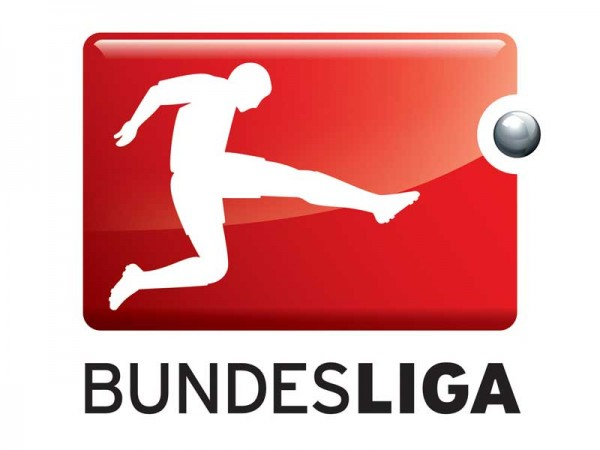 logo_deutsche-fussball-liga_02