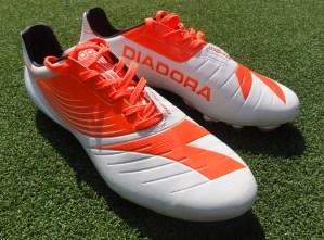 Diadora DD-NA GLX 14