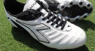 b04f87ee Diadora Maracana Archives | Soccer Cleats 101