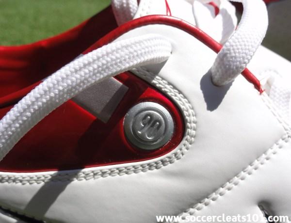 Nike Total 90