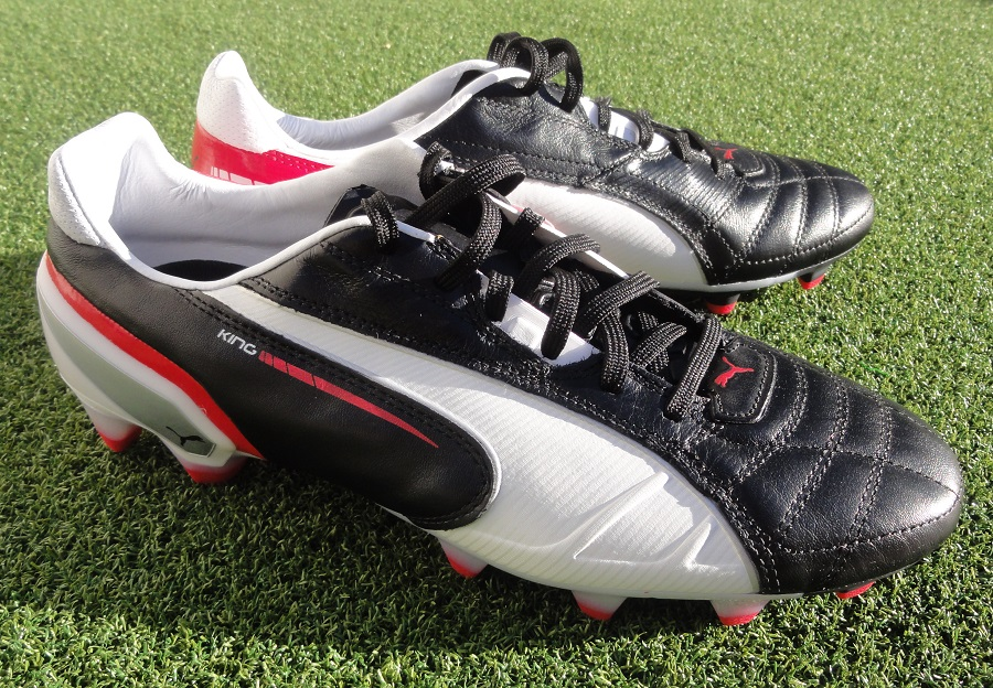 c2c53b371421 Best Boots You Can Find for Under $50 | Soccer Cleats 101