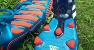 Adidas Absolion LZ (c)