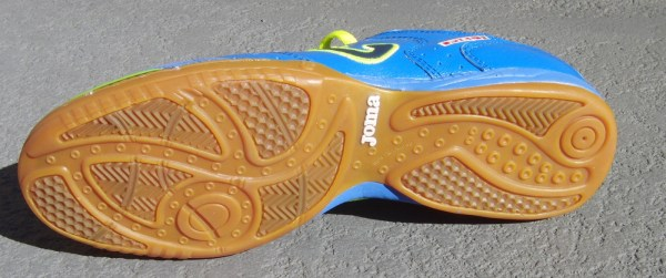 Joma-Top-Flex-Sole