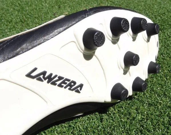 b7b47c826 Cleatology - Lanzera Super Pro 94