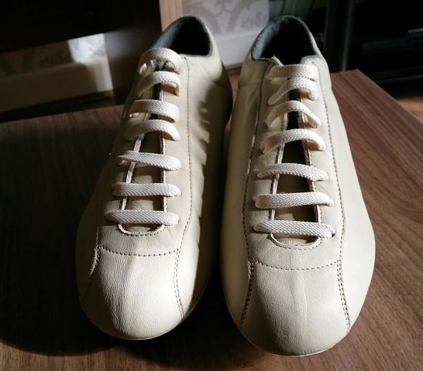 Retrostar Classic Boots