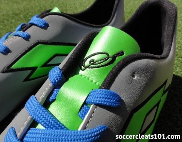 Solista Soccer