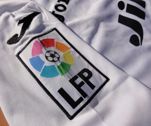 Valencia Jersey Sleeve