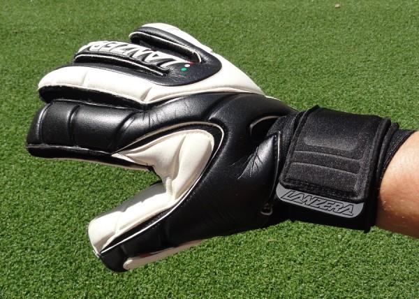 Lanzera Marino 14 Goalkeeper Gloves
