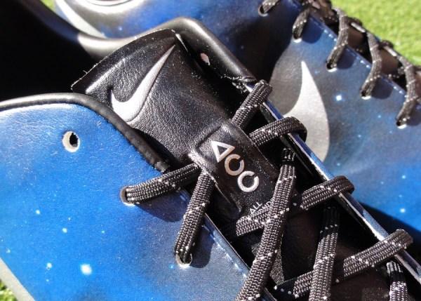 Nike Vapor Supernova Tongue ACC