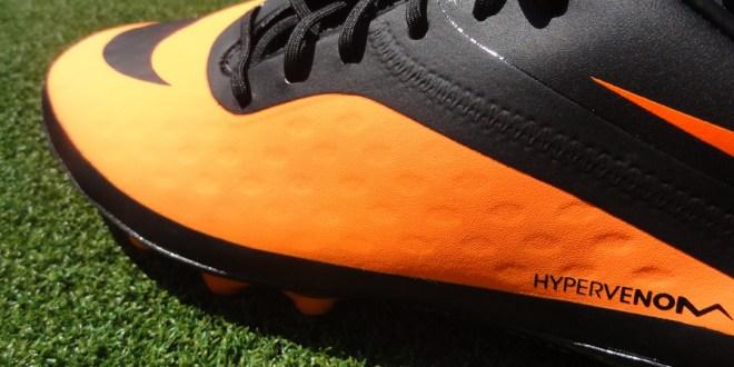 Nike Hypervenom Phatal AG – Duo Review 6fd6396bc0c