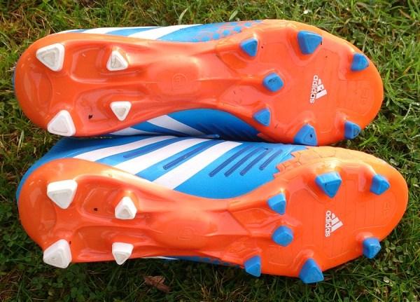 Adidas Pred LZ 2 detail (c)