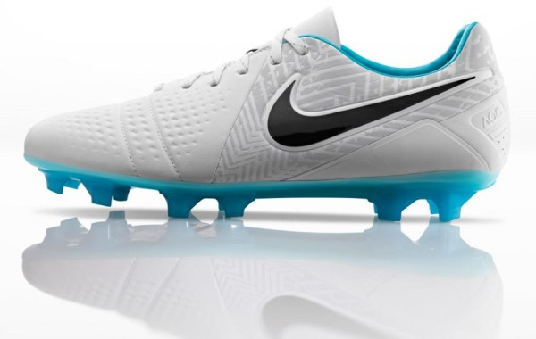 CTR360 Flash Pack