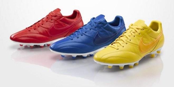 outlet store d8dfb 5ba72 Nike Premier
