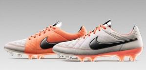 Nike Tiempo 5_original