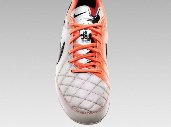 Nike Tiempo Legend V Image