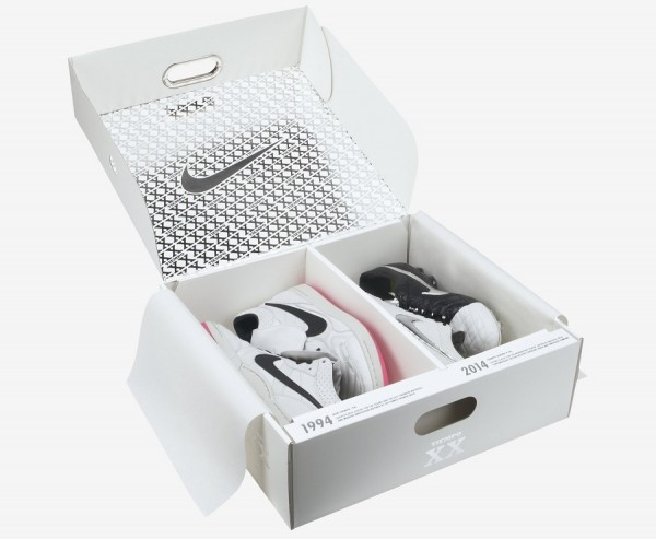 Nike-Tiempo-XX