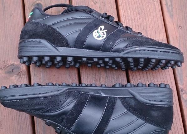 Ryal Classico TF Shoe