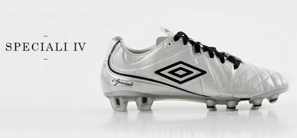 umbro-speciali-4-featured-image