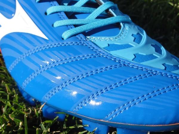 Blue Wave Ignitus (6)