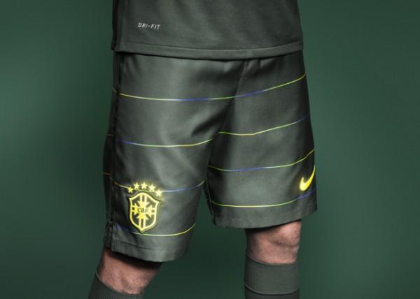 Brasil_National_Team_Third_Kit_shorts_large