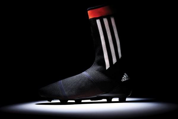 Nike Primeknit FS