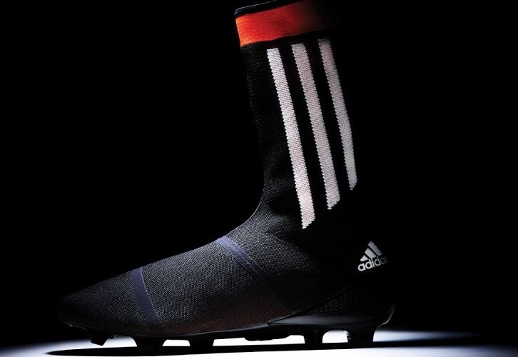 timeless design 52711 34120 Things Adidas Need to Consider Before Releasing the ...