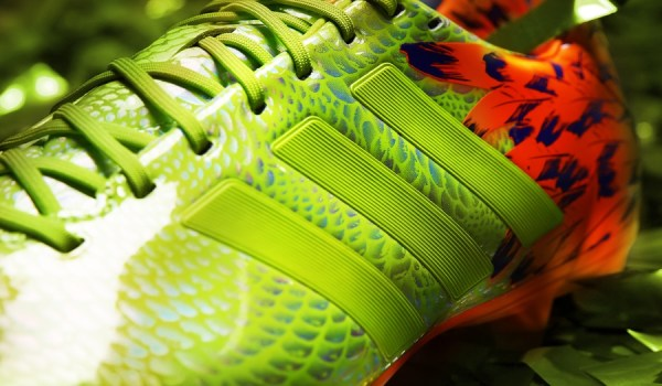 adiPure 11Pro Carnaval Pack