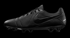 Nike CTR360 Maestri Blackout