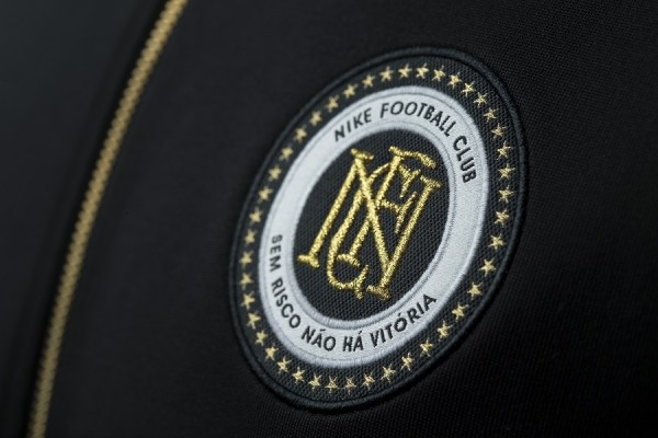 NikeFC_N98 Badge