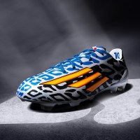 F50 Messi Battle Pack