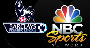 NBC AND EPL