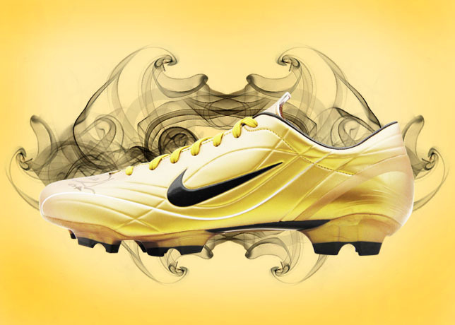 7fbc829d3399 ... shoes soccer boots 80d84 b15ad  czech nike mercurial vapor 2 caa37 1c6e2
