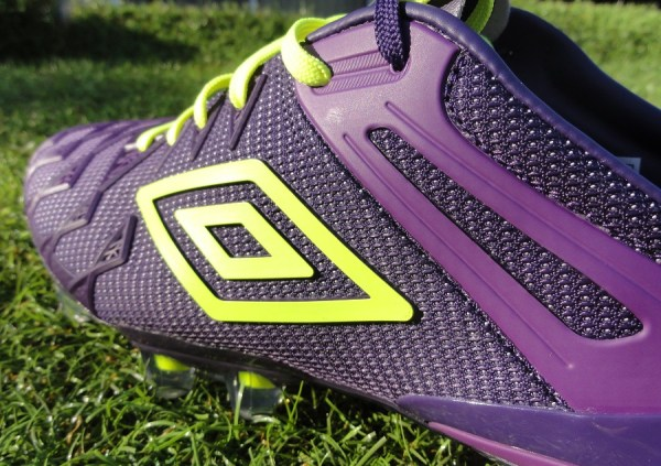 Umbro Double Diamond