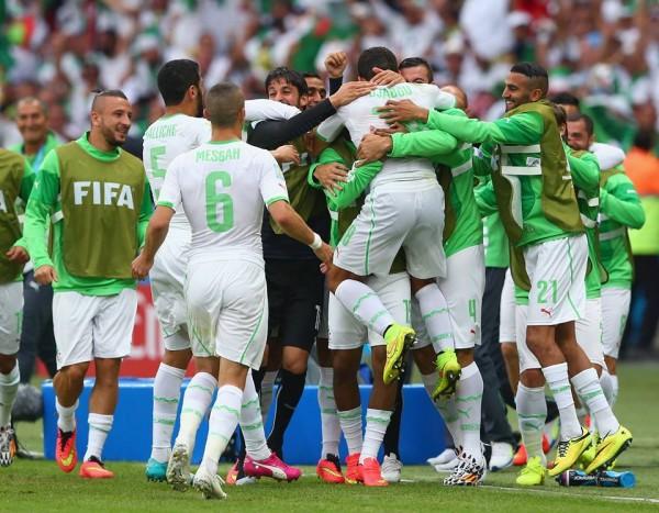 djabou algeria goal world cup