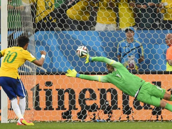 neymar-penalty